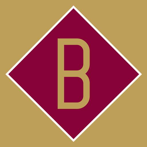 Bernardi Store